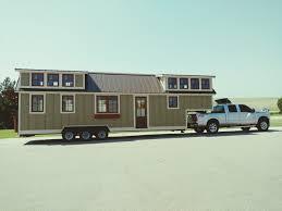 gooseneck tiny house. Gooseneck-tiny-home-on-wheels Gooseneck Tiny House N