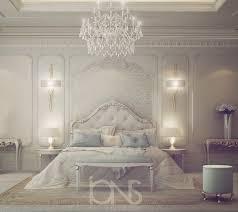 luxury lighting companies. luxury interior design dubai...ions one the leading companies in dubai lighting