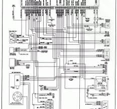 complex lt1 wiring harness diagram awesome of lt1 wiring harness 91 TBI Wiring -Diagram best tbi wiring harness diagram gm tbi wiring gm tbi wiring harness wiring diagrams