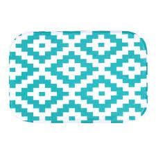 chenille bath rug simple design microfiber chenille bath mat carpet floor rugs carpets horizontal stripes rug chenille bath rug