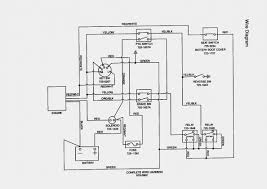 huskee mower wiring diagram on wiring diagram wonderful wiring diagram for huskee lawn tractor troy bilt riding tractor wiring diagram huskee mower wiring diagram