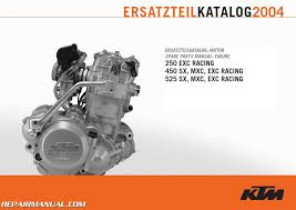 ktm engine diagrams wiring diagram more ktm engine schematics wiring diagram expert ktm engine diagrams