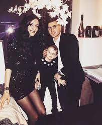 Marco Verratti Wiki 2021 - Girlfriend, Salary, Tattoo, Cars & Houses and  Net Worth
