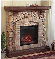 electric fireplaces top holiday gifts this year