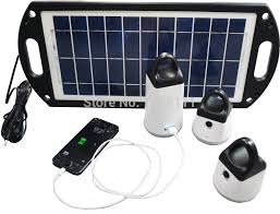m8 exterior solar lights solar panel kits 8w 5 5v solar energy systems solar power kits for home solar outdoor in solar lamps from lights lighting on