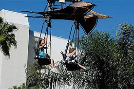 flyers orlando pteranodon flyers orlando fl address nearby hotels on family