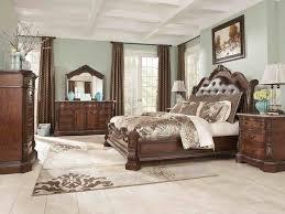 King Size Bedroom Suit King Size Bedroom Furniture Sets Ari Furniture