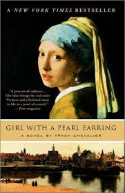 girl with a pearl earring essaygirl with a pearl earring summary   enotes com