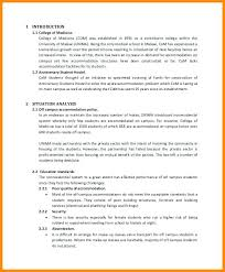 Sample Project Construction Proposal Example Pdf – Pitikih