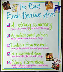 examples on how to write a book review book review examples scribendi