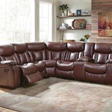 73 best That Furniture Outlet Minnesota s 1 Furniture Outlet