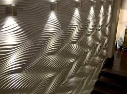 cnc wall design. 81245-decorative-wood-wall-panels-designs cnc wall design