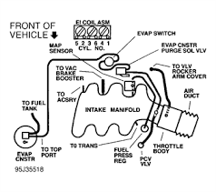 2001 buick century vacuum hose diagram questions pictures 7765b4b gif question about buick century