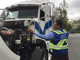 Designated Driver Service Surrey How You Can Reduce The Cost Of Truck Driving School