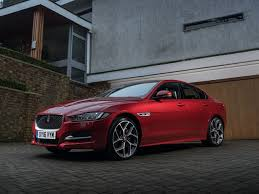 2018 jaguar line up. interesting jaguar photo of 2018 jaguar xe courtesy land rover with jaguar line up e