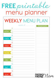 free printable weekly time sheets free printable weekly time sheets hunecompany com