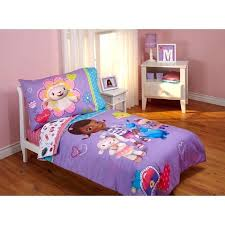 shimmer and shine toddler bedding doc good as new toddler bedding set frozen toddler bedding