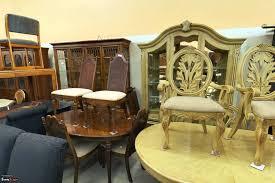 Rockaway New & Used Furniture Brooklyn NY