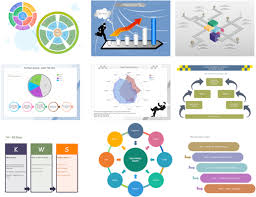 Best Chart Maker An Easy Chart Maker For Creating Top 10 Charts