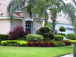 Low Maintenance Landscaping Ideas For Front Yard Gif Gif