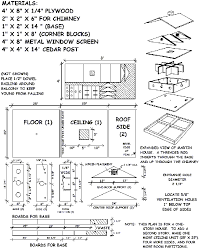 purple martin house plans. Exellent Purple Print Purple Martin House Plans And Dimensions Throughout T