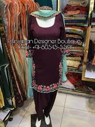 Designer Dresses Facebook Party Wear Dresses Online Facebook Carley Connellan