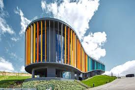 office building design ideas. Alluring Office Building Design Architecture A Popular Interior Decoration 40 Most Impressive Small Ideas H