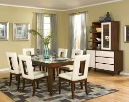 contemporary dining room table and chairs for good modern dining room table chairs excellent
