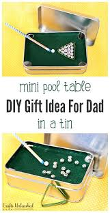 great gift ideas for dad awesome pool gift for daddy birthday gift ideas for the dad