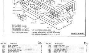 regular kenwood kdc 610u wiring diagram kenwood kdc wiring diagram Kenwood 2-Way Radios new wiring diagram for a 48 volt club car 1987 club car wiring diagram wiring diagram