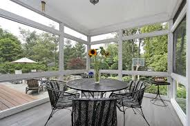 screen porch systems. Porch \u0026 Patio Systems Screen