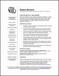 Sample Resume For Career Change Awesome Career Change Resume Sample Elegant Resume Career Change Resume