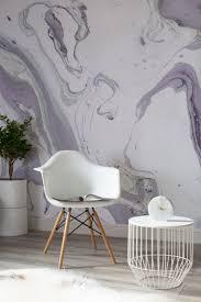 Modern Wallpaper For Living Room 25 Best Ideas About Modern Wallpaper Designs On Pinterest