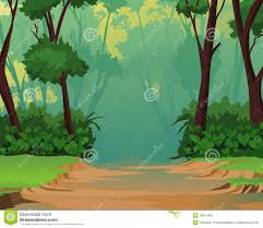 jungle background clipart. Interesting Clipart Jungle Background Clipart 1 In A