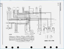 2008 klr 650 wiring diagram inspirational 28 best klr 650 images on klx 650 wiring diagram 2008 klr 650 wiring diagram luxury exelent klr 650 wiring diagram model electrical circuit diagram