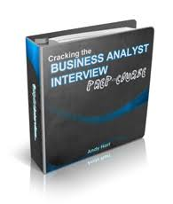 Good Interview Questions to ask Business Analysts   WiseStep