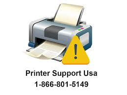 Hp Online Support Hp Online Printer Support Archives Fix My Printers