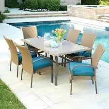 gratis patio furniture home depot design. Deep Seating Patio Furniture Clearance Beautiful Outdoor Cast Aluminum At Home Design 3d . Gratis Depot