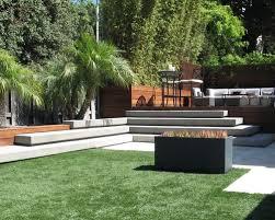 Small Picture Garden Design Garden Design with Creative Garden Edging Ideas