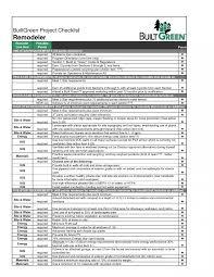 bathroom renovation checklist. Full Size Of Bathroom:astounding Bathroom Renovation Checklist Pictures Inspirations For Renovationbathroom Templatebathroom K