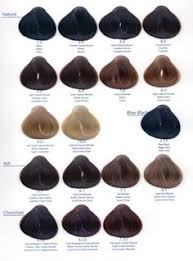 Alfaparf Yellow Hair Color Chart 28 Albums Of Alfaparf Yellow Hair Color Chart Explore