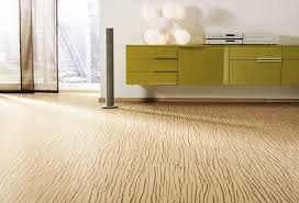 Cork flooring reviews - pros and cons, manufacturers and more