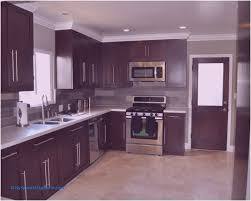 kitchen small modern italian kitchen with l shaped kitchen cabinet