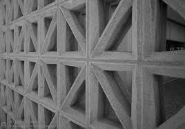 architectural detail photography. Photo Of An Architectural Detail Photography N
