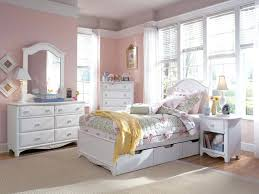 white girls furniture. Girls White Bedroom Furniture Design With Set Home Interior For Girly . S