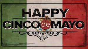 Cinco de Mayo: A brief history - ABC7 ...