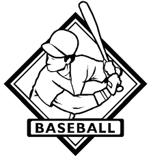 Small Picture mlb coloring pages vonsurroquen