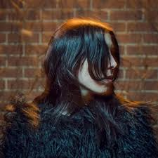 Chelsea wolfe and jess gowrie announce new album as mrs. Stream Chelsea Wolfe Music Listen To Songs Albums Playlists For Free On Soundcloud