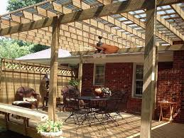 Porch Design Ideas Screened In Porch Design