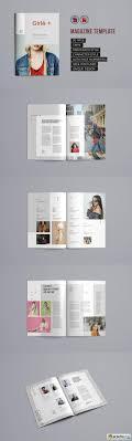 Indesign Magazine Templates 043 Indesign Magazine Templates Free Image7 Template Amazing
